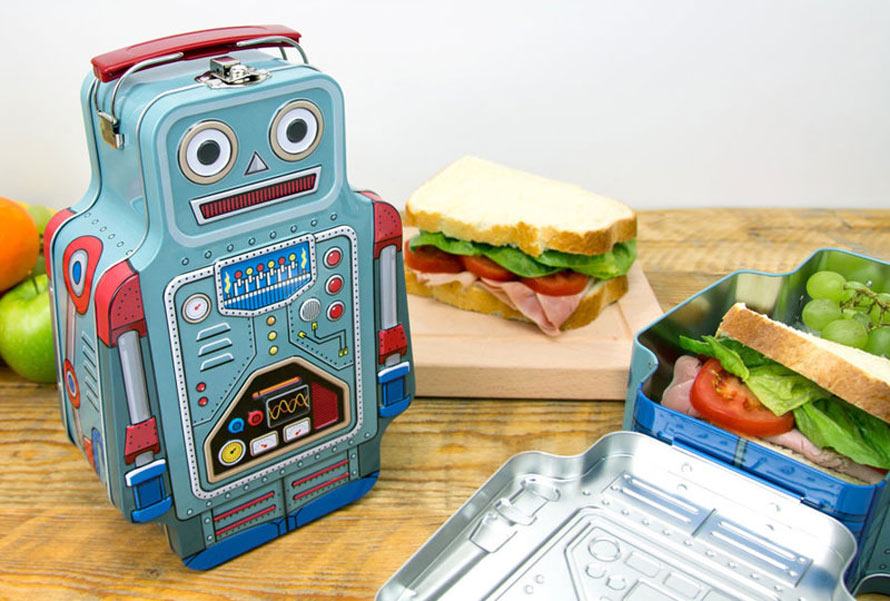 lunch-bot-new-800