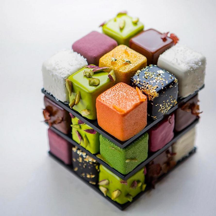 rubiks-cube-cake-pastry-cedric-2