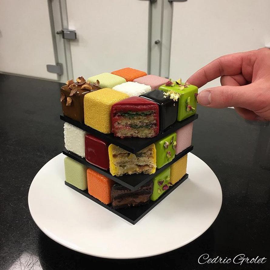 rubiks-cube-cake-pastry-cedric