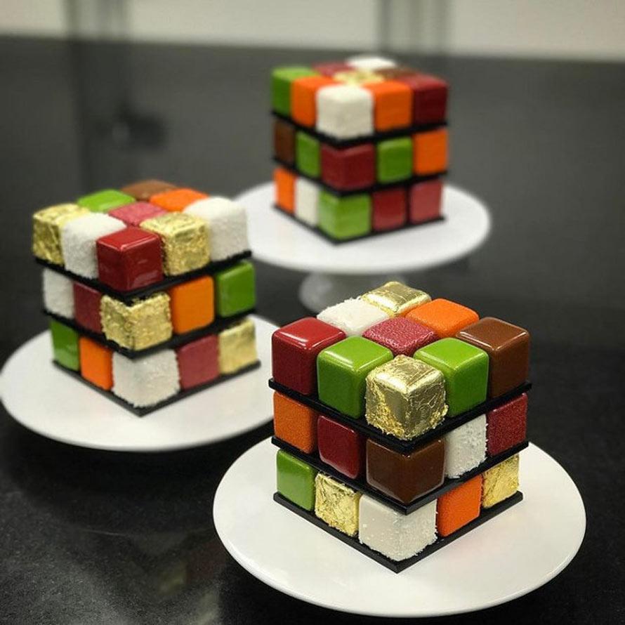 rubiks_cube_cake_1
