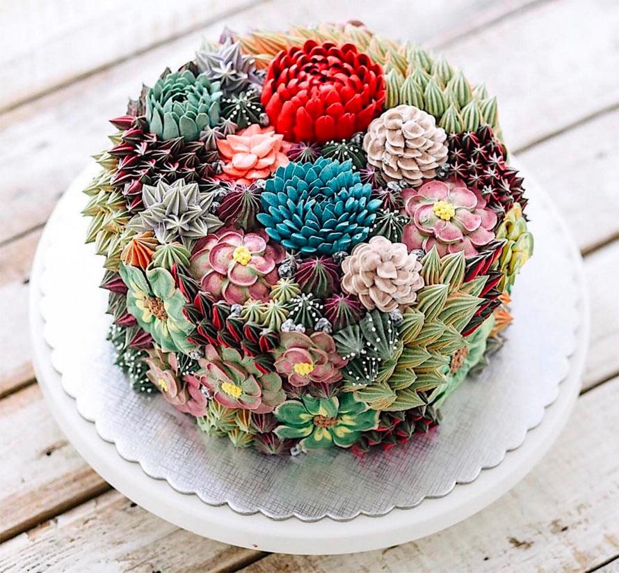 terrarium-cakes