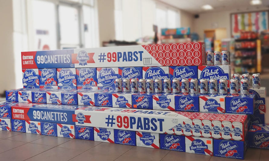 pabst-blue-ribbon-99