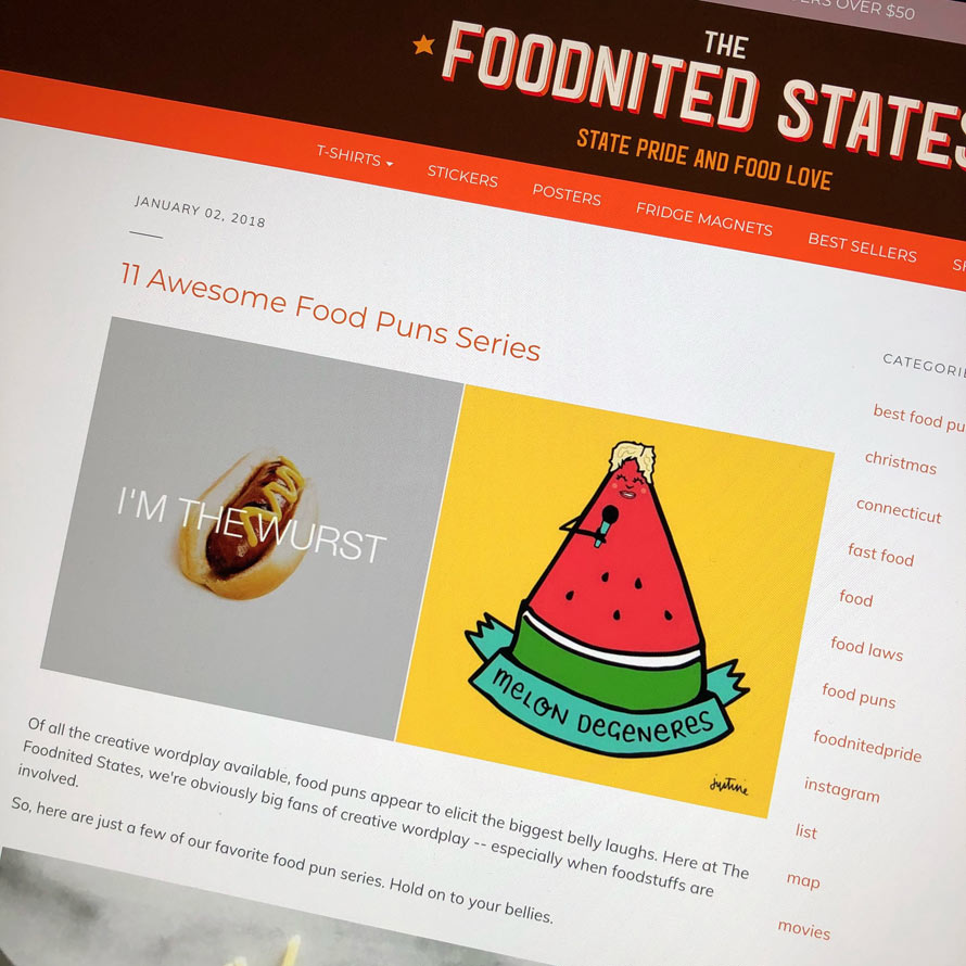 foodnited-states-blog